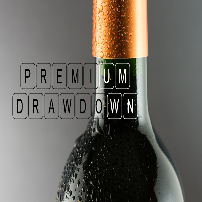 Premium Drawdown