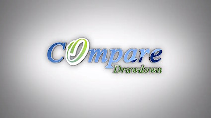 How to use this compare pension drawdown site